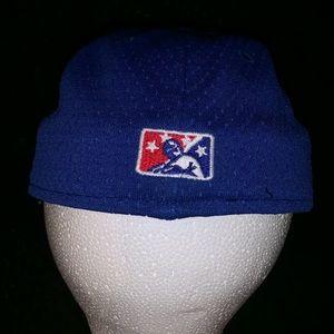 Cubs baseball cap